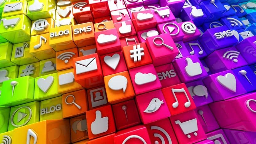 15 Social Media Tips to Elevate Your Marketing Strategy