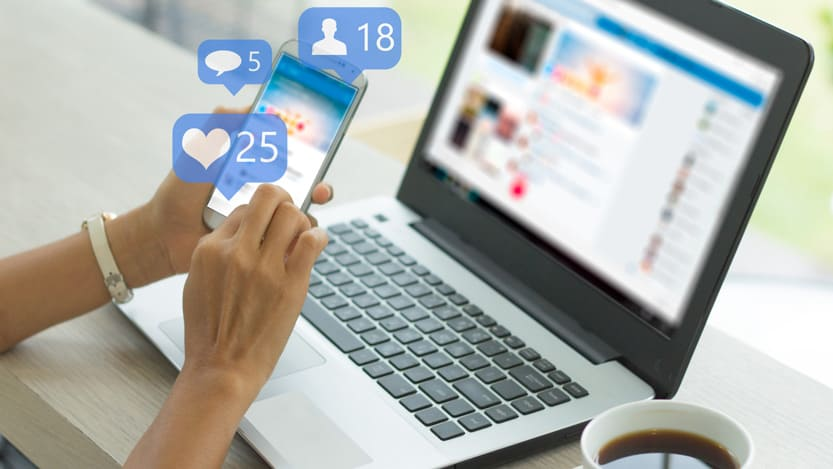 3 Social Media Trends to Embrace in 2021