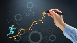 5 Essential Keys to Driving Business Growth in the 'New Normal'