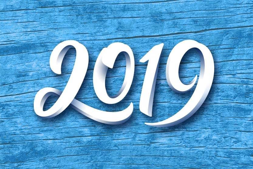 5 SEO Best Practices In 2019