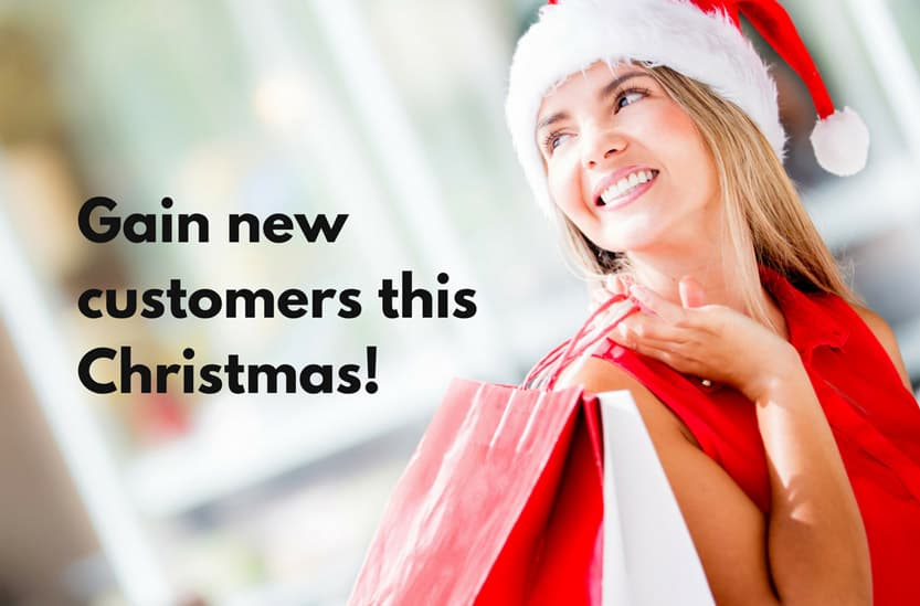 5 Tips To Play Your Business Cards Right This Christmas