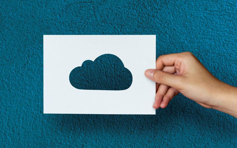 5 Tips for a Top Data Backup Strategy