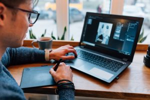 7 Affordable Tools To Use For Website Designing