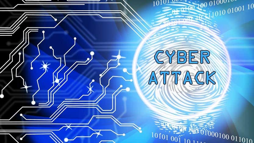 7 Ways to Prevent Cyberattacks