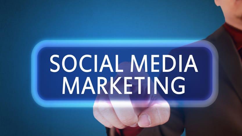 7 Ways to Upgrade Your Social Media Marketing