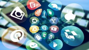 9 Tips for Using Social Media Effectively for Your Business
