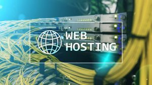 9 Web Hosting Tips You Should Know