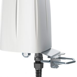SPARK Services TORCH Omni-Directional Antenna