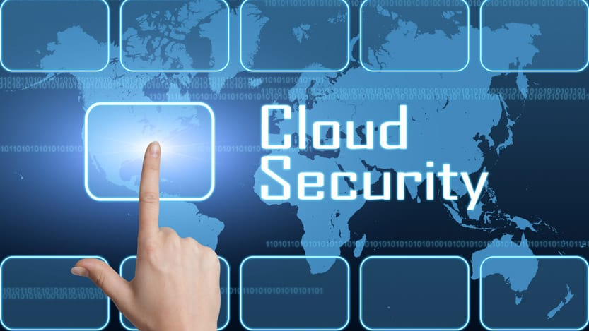 Debunking 5 Cloud Security Infrastructure Myths