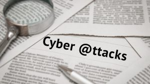 Getting to Know These Highly Customizable Cyber-attacks & How to Protect Yourself from Them