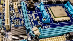 How Much RAM or Memory Do You Need in Your Computer?