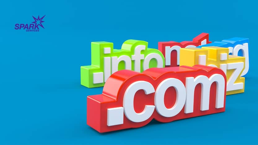 How to Choose the Best Domain Name (7 Key Tips)