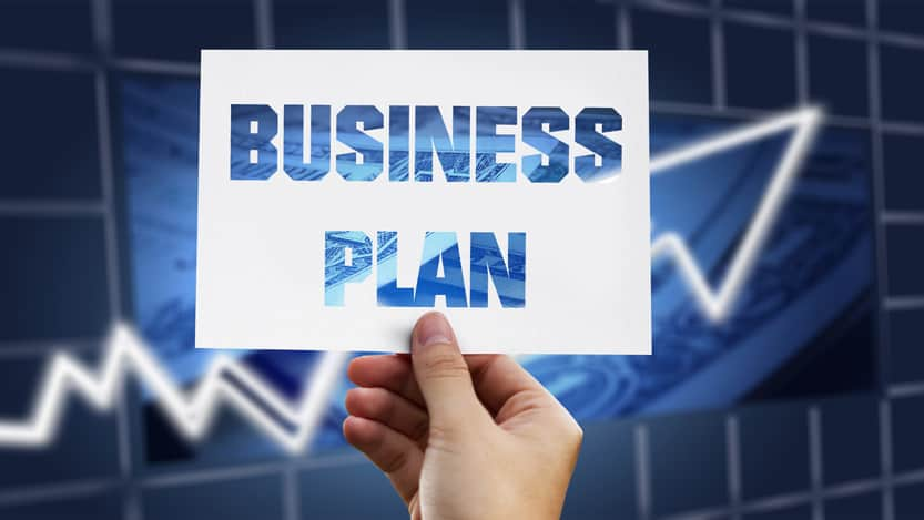 Top 20 Tips for Building a Business from Successful Entrepreneurs
