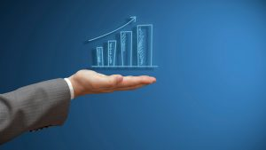 Top 5 Successful Proven Tips To Grow Your Small Business