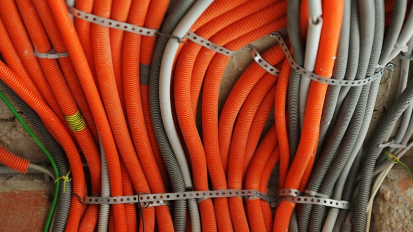 Top 7 Advantages of Structured Cabling Solutions