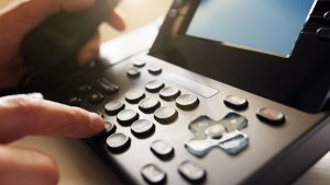 VoIP Phone System – Telephony that Runs on the Cloud