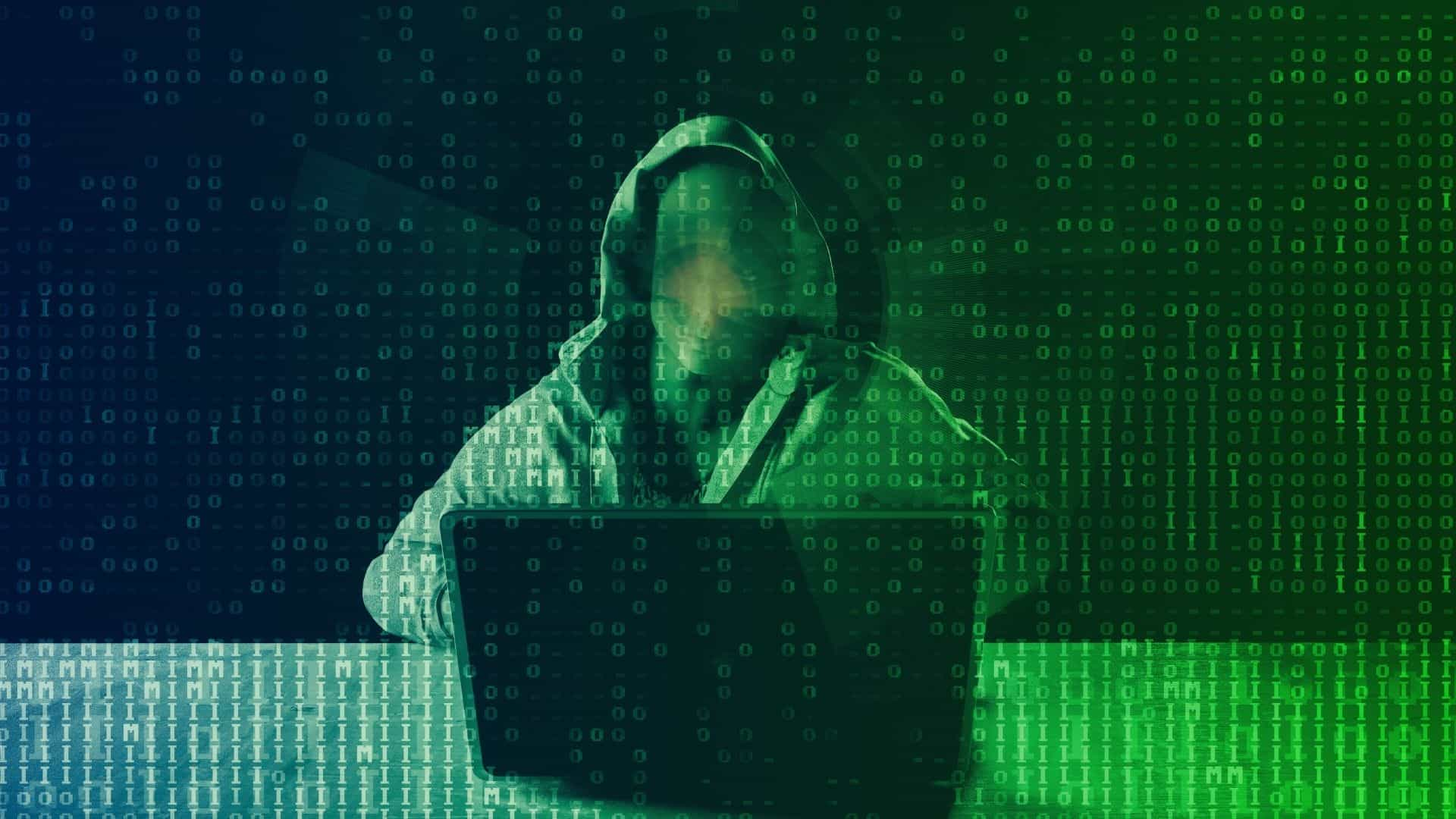 10 Tips to Prevent Data Theft for Your Small Business
