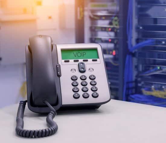 advantages of 3cx phone system