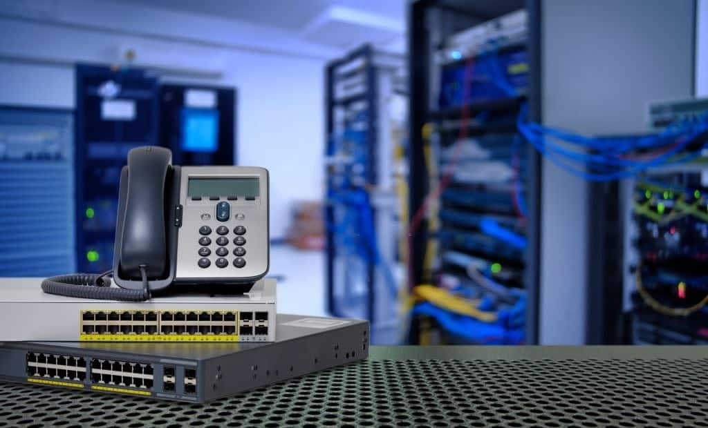 Complete Guide To PBX