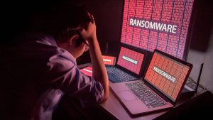 How to Identify Gaps in Your IT and Achieve a Ransomware-Free Future