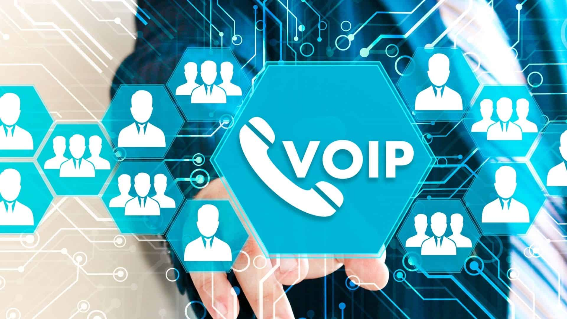How VoIP is Changing the Way Businesses Communicate