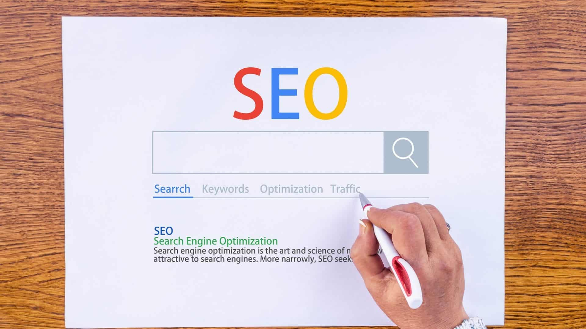 What is Off-Page SEO and How to Use It?