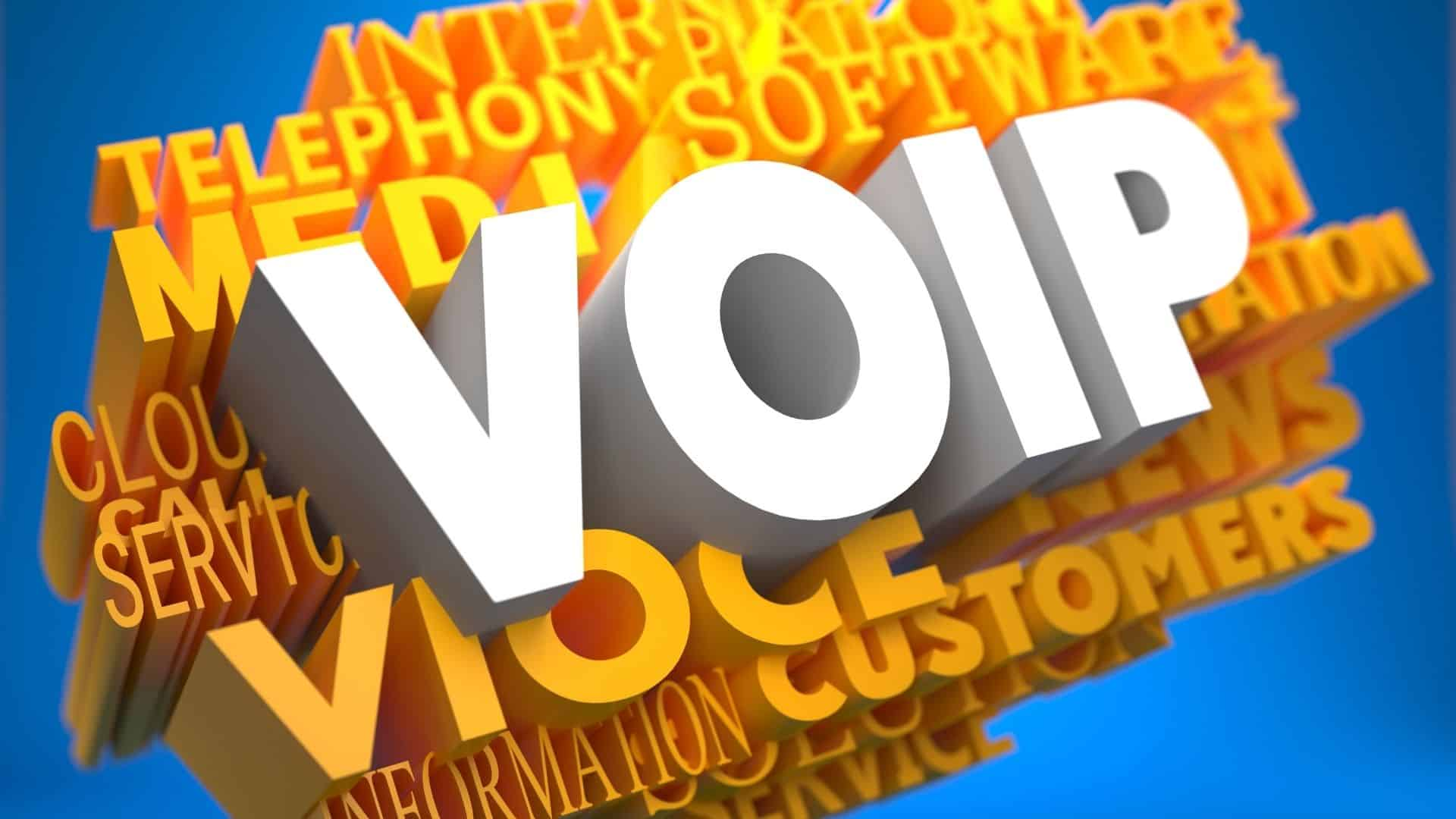 How VoIP is Changing the Future of Business